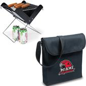 Picnic Time Miami University (Ohio) V-Grill & Tote