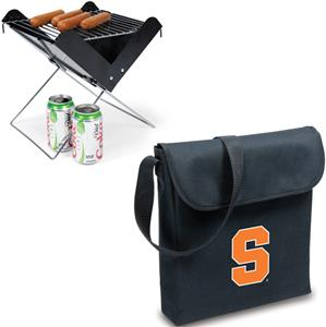 Picnic Time Syracuse University V-Grill & Tote