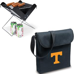 Picnic Time University of Tennessee V-Grill & Tote