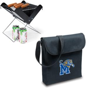 Picnic Time University of Memphis V-Grill & Tote
