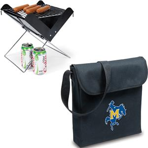 Picnic Time McNeese State Cowboys V-Grill &amp; Tote
