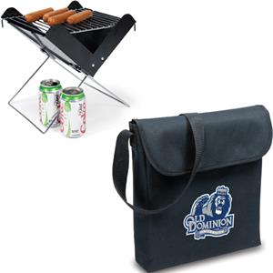 Picnic Time Old Dominion University V-Grill &amp; Tote