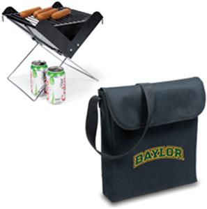 Picnic Time Baylor University Bears V-Grill & Tote