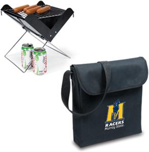 Picnic Time Murray State University V-Grill &amp; Tote