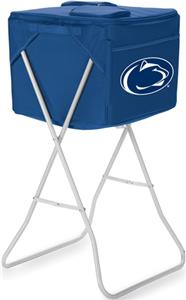 Picnic Time Pennsylvania State Party Cube
