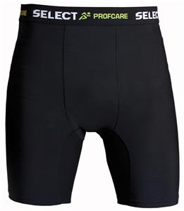Select Compression Shorts