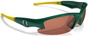 Maxx Collegiate Oregon Ducks Dynasty Sunglasses
