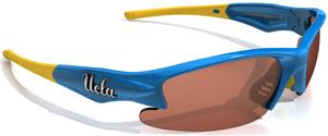 Maxx Collegiate UCLA Bruins Dynasty Sunglasses