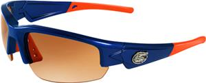 Maxx Collegiate Florida Gators Dynasty Sunglasses