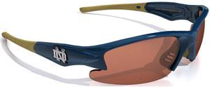Maxx Collegiate Notre Dame Dynasty Sunglasses
