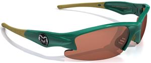 Collegiate Colorado St. Rams Dynasty Sunglasses