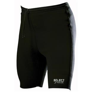 Select Reversible Thermal Shorts