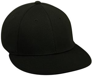 OC Sports Proflex Performance Mesh Baseball Cap