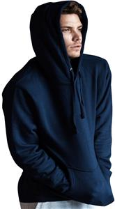 Cotton Heritage Premium Weight Pullover Hoody