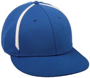 OC Sports Proflex Mesh with Inserts Baseball Cap