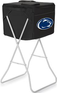 Picnic Time Pennsylvania State Party Cube Coolers