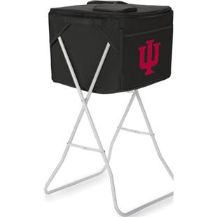Picnic Time Indiana University Hoosiers Party Cube