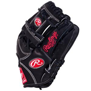 Heart of the Hide Pro Mesh Erick Aybar Glove
