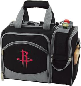 Picnic Time NBA Rockets Malibu Anywhere Pack