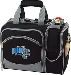 Picnic Time NBA Orlando Magic Malibu Anywhere Pack