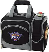 Picnic Time NBA Phoenix Suns Malibu Anywhere Pack