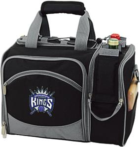Picnic Time NBA Sacramento Kings Anywhere Pack