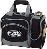 Picnic Time NBA San Antonio Spurs Anywhere Pack