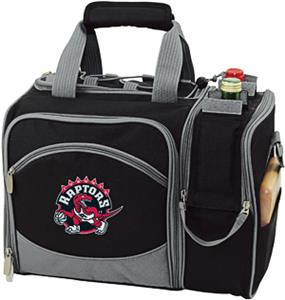 Picnic Time NBA Toronto Raptors Anywhere Pack
