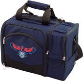 Picnic Time NBA Atlanta Hawks Anywhere Pack