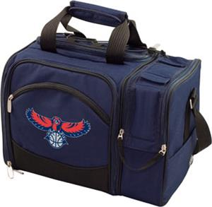 Picnic Time NBA Atlanta Hawks Anywhere Pack