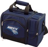 Picnic Time NBA Charlotte Bobcats Anywhere Pack
