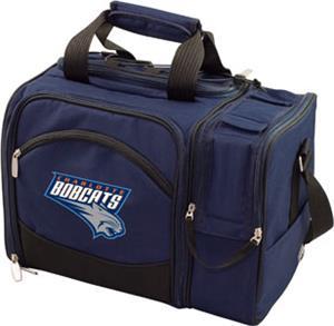 Picnic Time NBA Charlotte Bobcats Anywhere Pack