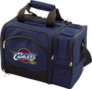 Picnic Time NBA Cleveland Cavaliers Anywhere Pack