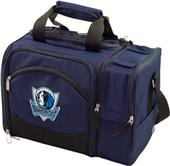 Picnic Time NBA Dallas Mavericks Anywhere Pack