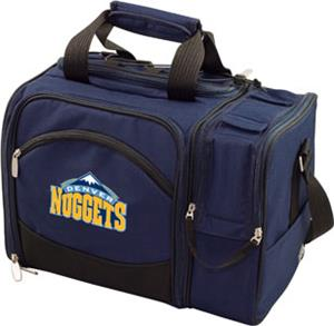 Picnic Time NBA Denver Nuggets Anywhere Pack
