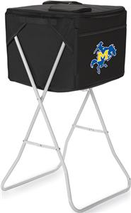 Picnic Time McNeese State Cowboys Party Cube