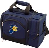 Picnic Time NBA Indiana Pacers Anywhere Pack