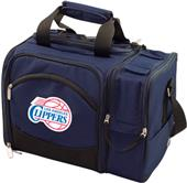 Picnic Time NBA LA Clippers Anywhere Pack