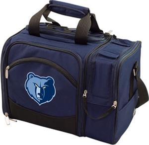 Picnic Time NBA Memphis Grizzlies Anywhere Pack