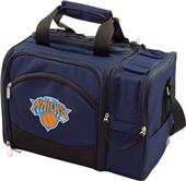 Picnic Time NBA New York Knicks Anywhere Pack