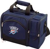 Picnic Time NBA OKC Thunder Anywhere Pack