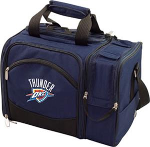 Picnic Time NBA OKC Thunder Anywhere Pack