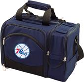 Picnic Time NBA Philadelphia 76ers Anywhere Pack