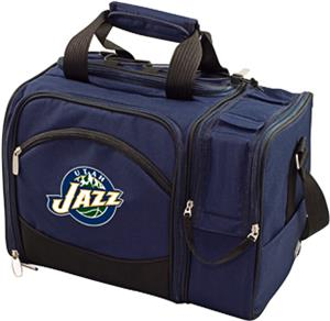 Picnic Time NBA Utah Jazz Anywhere Pack