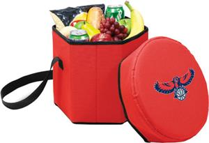 Picnic Time NBA Atlanta Hawks Bongo Cooler