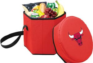 Picnic Time NBA Chicago Bulls Bongo Cooler