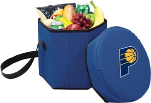 Picnic Time NBA Indiana Pacers Bongo Cooler