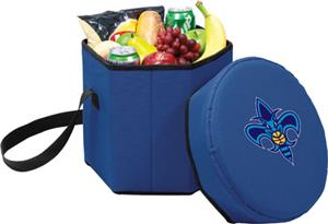 Picnic Time NBA New Orleans Hornets Bongo Cooler