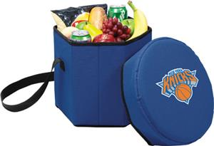 Picnic Time NBA New York Knicks Bongo Cooler