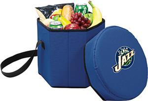 Picnic Time NBA Utah Jazz Bongo Cooler